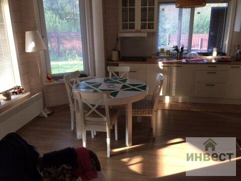 Продается 2х этажный дом 130 кв.м. на участке 6 соток - Фото 2