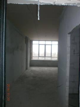 Продам 1 ком квартиру в надстройке ул.Фучика .3 - Фото 1