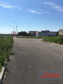 Аренда склада 300 кв.м К.Беляева, 77 - Фото 5