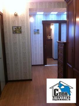 Продаю 2-х комн.квартира в новом доме на ул.Карбышева с евроремонтом - Фото 3
