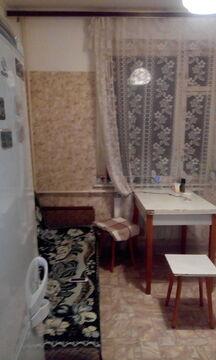 Cдается 1 комнатная в Балашихе ул.Звездная - Фото 5