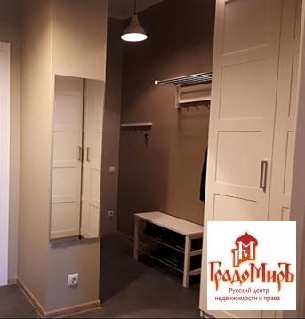 Продается квартира, Мытищи г, 60м2 - Фото 3