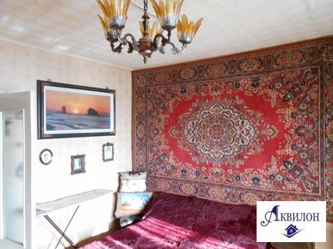1-комнатная квартира на Котельникова, д.6 - Фото 5