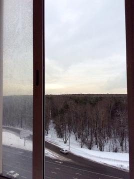 1 ком. квартира в Бирюлёво по ул. Липецкая - Фото 4