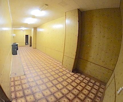 Предлагается в аренду помещение свободного назначения,88,5 кв.м. - Фото 3