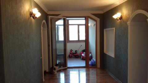 Квартира в элитном доме г. Домодедово - Фото 2