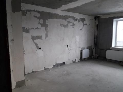 Студия в Академе на Университетской Набережной, 103 - Фото 5