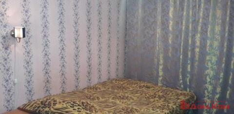 Аренда квартиры, Хабаровск, дос (Большой Аэродром) кв-л - Фото 3