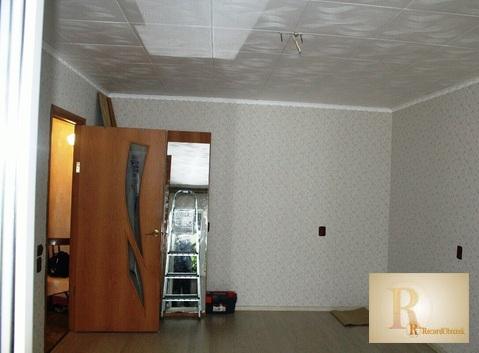 Продается 1-комнатная квартира - Фото 2