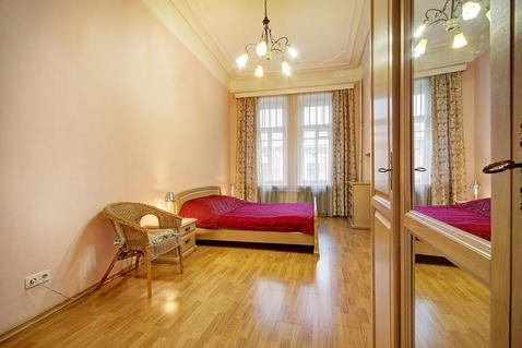 Сдам квартиру в аренду ул. Громобоя, 36 - Фото 2
