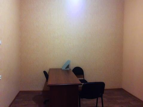 Офисное помещение, 207 м2 Ленинский р-он - Фото 1