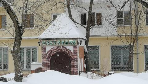 Кафе в центре Сормово - Фото 2