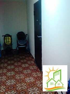 Квартира, мкр. 6-й, д.54 - Фото 2