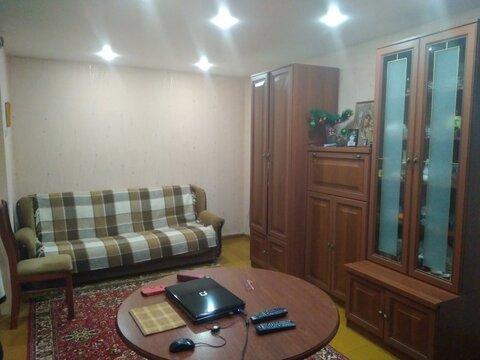 Продажа 2-комнатной квартиры, 43.1 м2, Ленина, д. 179а, к. корпус А - Фото 4