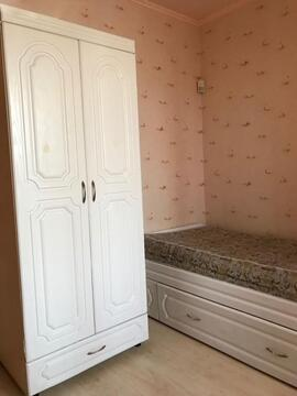 Аренда квартиры, Белгород, Ул. 5 Августа - Фото 5