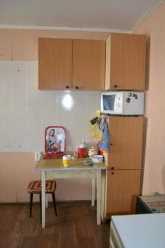 Комната в семейном общежитии - Фото 5