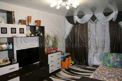 Продажа квартиры, Дуброво, Псковский район, Ул. Юбилейная - Фото 5