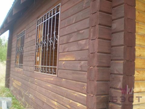 Земельные участки, п. Двуреченск - Фото 5