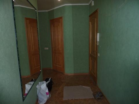 Продается 2-х комнатная квартира в районе Гермес - Фото 4