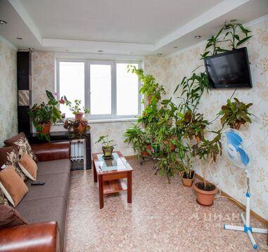 Продажа квартиры, Владивосток, Ул. Борисенко - Фото 2