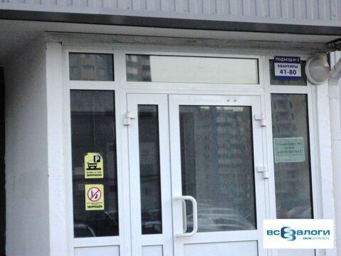 Продажа квартиры, Барнаул, Ул. Сиреневая - Фото 1