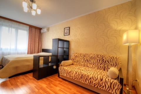 Сдам квартиру на Димитрова 8 - Фото 3