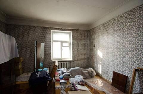 Продам 4-комн. кв. 94.4 кв.м. Белгород, Гражданский пр-т - Фото 5