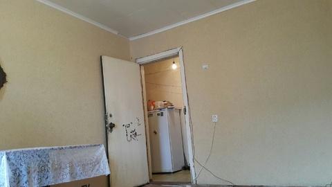 Комната по ул.Орджоникидзе д.11 - Фото 3