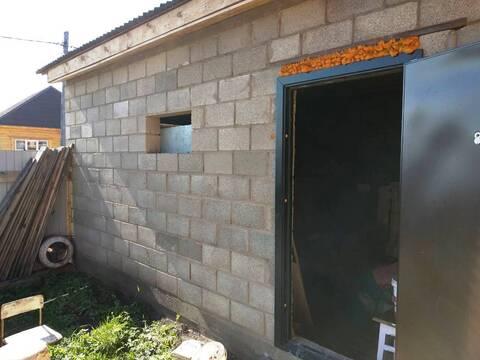 Продам дом в с. Хомутово - Фото 5