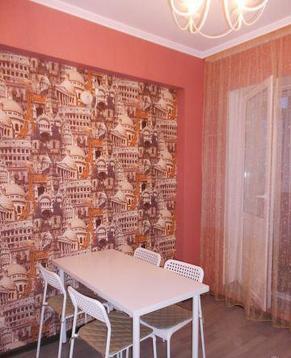 Сдается 1 комнатная квартира г. Обнинск ул. Калужская 26 - Фото 3