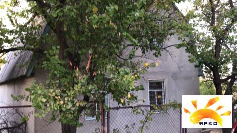 Продажа земельного участка в Симферополе. - Фото 5