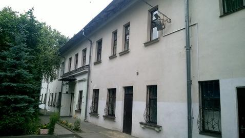 Продажа офисного здания - Фото 2