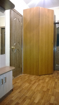 Продается 1-я квартира по Дериглазова - Фото 2