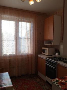 Двухкомнатную квартиру возле Молодежного - Фото 5