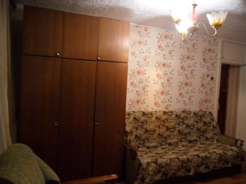 Сдам 2х ком.квартиру в Солнечногорске, ул. Почтовая 22 - Фото 4