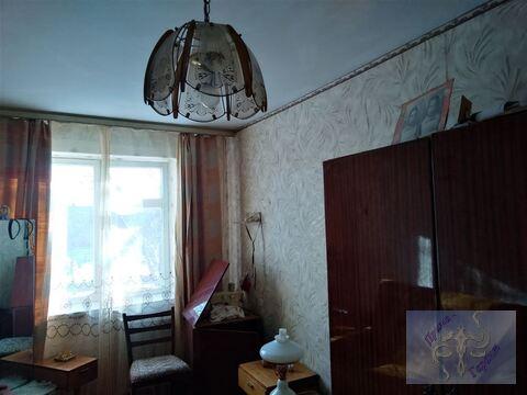 Продажа квартиры, Тосно, Тосненский район, Ул. Рабочая - Фото 3