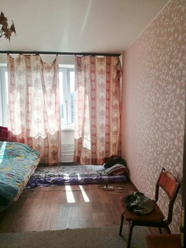 4- комнатная рядом с парком - Фото 3
