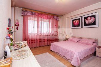 Продажа квартиры, м. Марьино, Ул. Люблинская - Фото 1