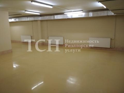 Псн, Мытищи, ул Колпакова, 42 к3 - Фото 4