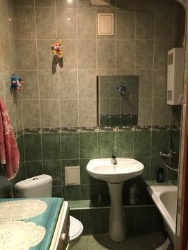 Квартира, ул. Землячки, д.32 - Фото 1