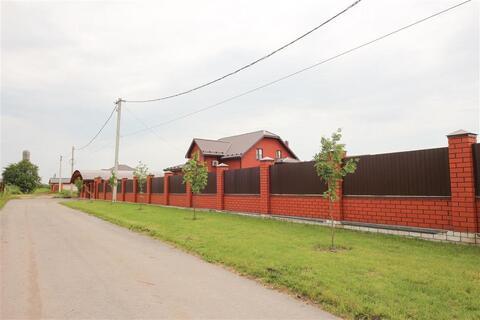 Продается дом (коттедж) по адресу с. Пады (Ленинский с/с), ул. Тихая . - Фото 1