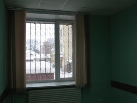 Небольшой уютный офис пр.Октября - Фото 2