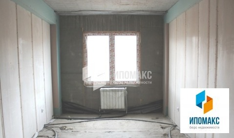 Продается 1_ая квартира в Борисоглебском - Фото 3