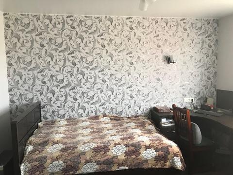 Продается 2х комнатная квартира ул. Горького - Фото 4
