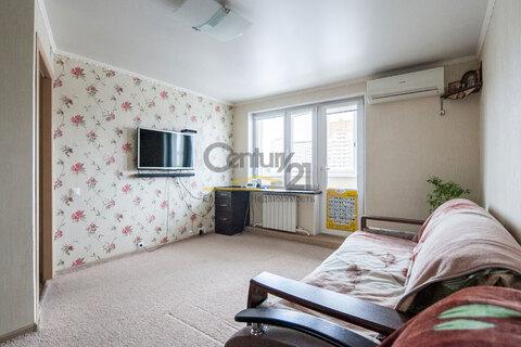 Продается 1-комн. квартира, м. Новокосино - Фото 5