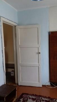 Продам 2 х ком. квартиру в Евпатории - Фото 3