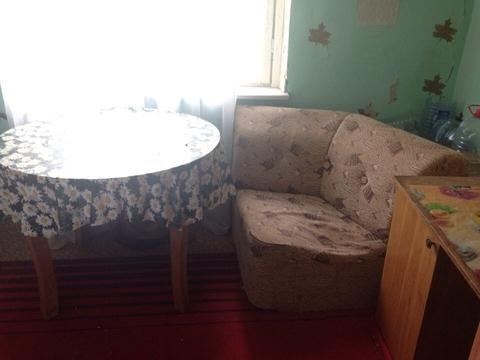 Сдам 3-комнатную квартиру на Войкова - Фото 1