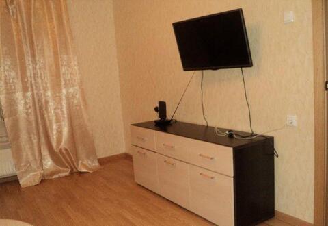 Аренда квартиры, м. Проспект Большевиков, Ул. Коллонтай - Фото 5