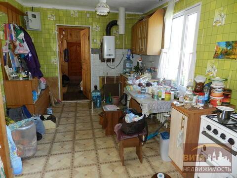 Купить дом в Егорьевске - Фото 3