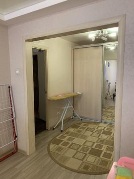 Продам квартиру улучшенной планировки по улице Копытова, дом 20 - Фото 3